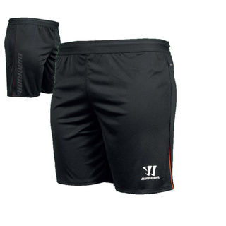 Short Warrior Covert Tech Junior