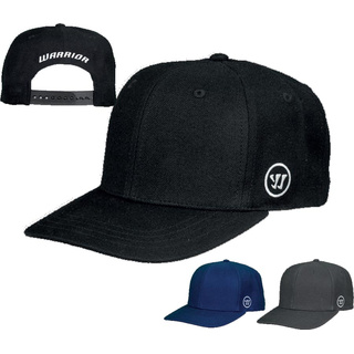 Snapback Warrior Team Senior