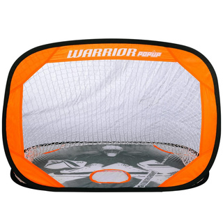 Mini Pop Up Net Kit Warrior