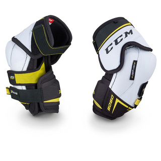 Elbow Pads CCM Tacks 9060 Senior