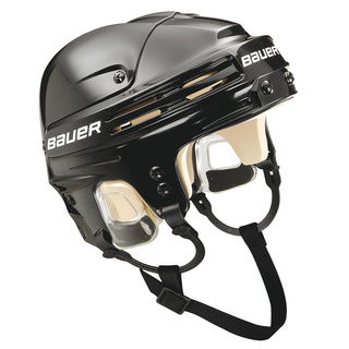 Helmet Bauer 4500 Senior black / S