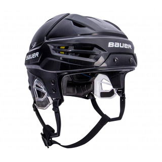Helmet Bauer RE-AKT 95 Senior