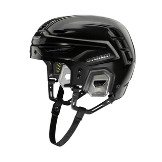 Helm Warrior Alpha One