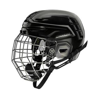 Helm Warrior Alpha One Pro Combo