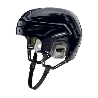 Helm Warrior Alpha One Pro