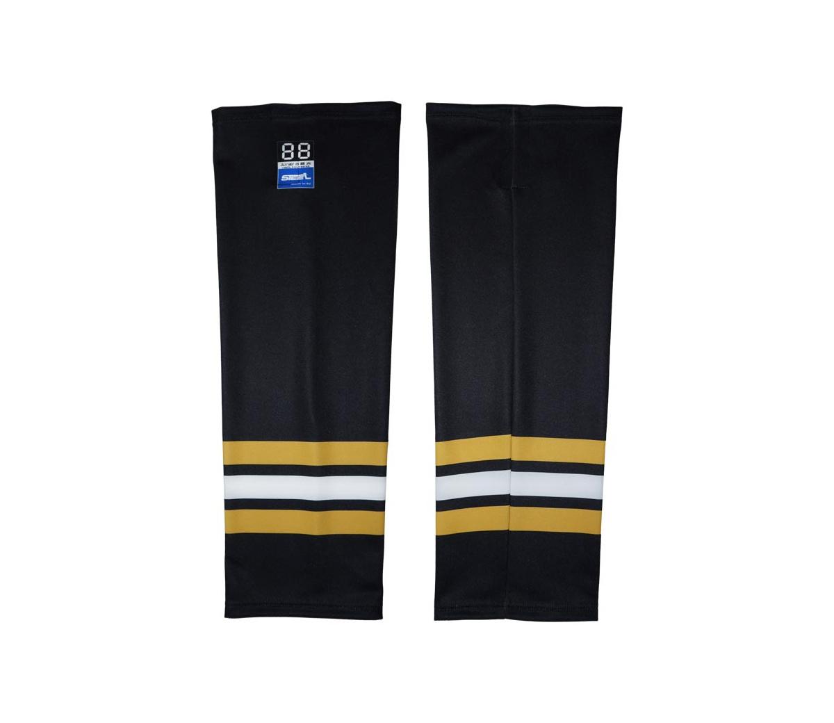 Herren Slim Fit Sport T-Shirt Rundhals Mesh Muskelshirt Gr.XS-XXL Fitness TL515