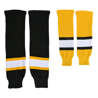 Hockey Socks NHL Schanner Boston