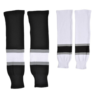 Hockey Socks NHL Schanner LA Kings