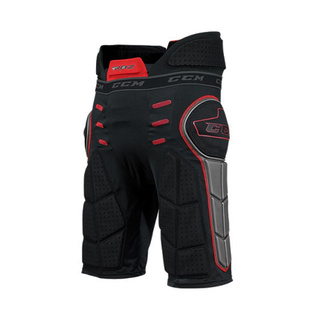 Inlinehockey Girdle CCM RBZ Senior