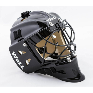 Goal Mask Wall W10 Cat Eye non CE Senior