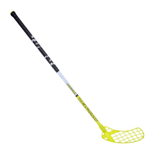 Stick Floorball Tempish PHASE F32 Junior