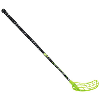 Schläger Floorball Tempish Pro Lux Flex 28 Senior