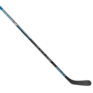 Schläger Composite Bauer Nexus N2700 S18 Junior
