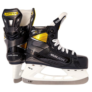 Skates Bauer Supreme 3S Pro Youth