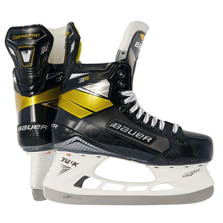 Skates Bauer Supreme 3S Junior