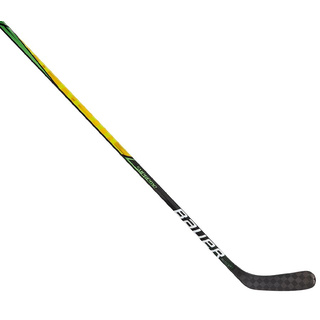 Schläger Composite Bauer Supreme ULTRASONIC Senior 77 Flex