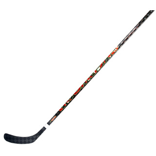Stick Composite Sherwood Code V Senior 65 Flex