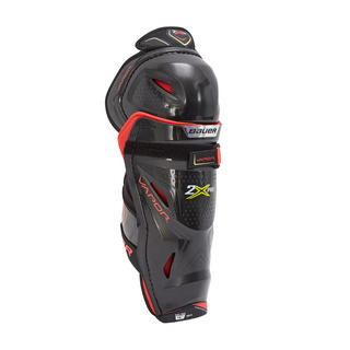 Shin Guards Bauer Vapor 2X Pro Junior