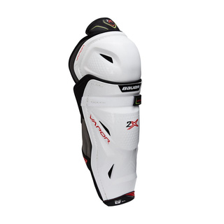 Shin Guards Bauer Vapor 2X Junior