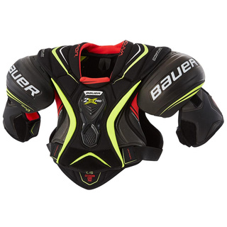 Shoulder Pads Bauer Vapor 2X Pro Junior