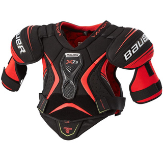 Shoulder Pads Bauer Vapor X2.9 Junior