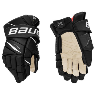Gloves Bauer Vapor 2X Senior