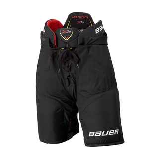 Pant Bauer Vapor X2.9 Junior