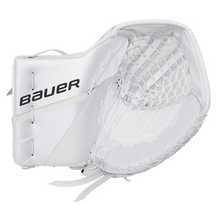 Fanghand Bauer Supreme 3S Senior