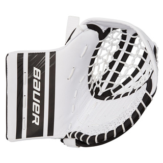 Catch Glove Bauer Prodigy GSX Youth