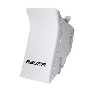 Blocker Bauer GSX Intermediate