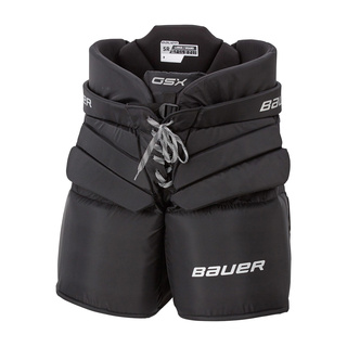 Goalie Pant Bauer Prodigy GSX Youth