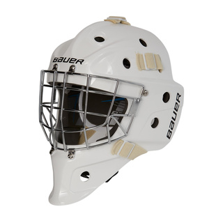 Goal Mask Bauer Profile 930 Senior