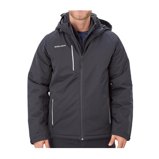 Jacke Bauer Heavyweight Supreme Junior