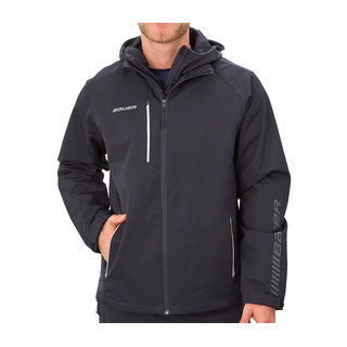 Jacke Bauer Lightweight Supreme Junior