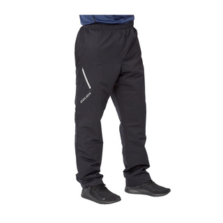 Pant Bauer Heavyweight Supreme Junior
