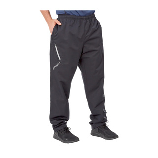 Pant Bauer Lightweight Supreme Junior