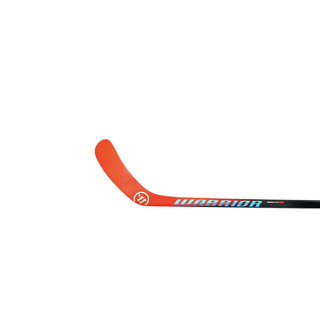 Schläger Composite Warrior COVERT QRE3 Junior