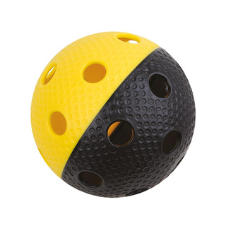 Floorball Ball Tempish Bullet