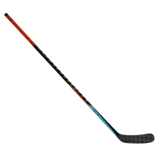 Stick Composite Warrior Covert QRE10 Intermediate 55 Flex