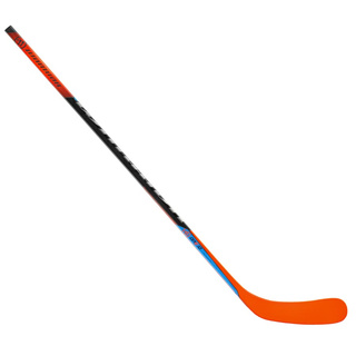 Schläger Composite Warrior Covert QRE10 Junior 50 Flex
