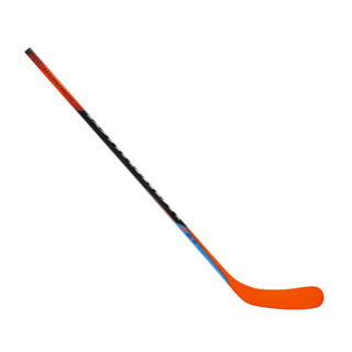 Schläger Composite Warrior Covert QRE10 Bambini Tyke 20 Flex