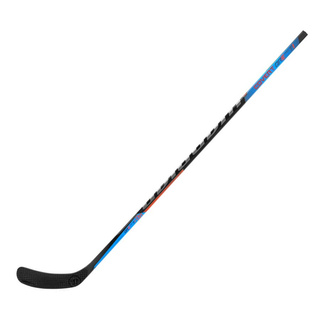 Schläger Composite Warrior Covert QRE Pro T1 Senior 65 Flex