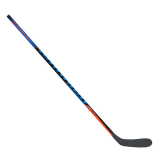 Stick Composite Warrior Covert QRE30 Senior 75 Flex