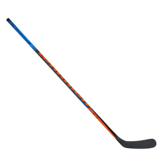 Stick Composite Warrior Covert QRE50 Intermediate 55 Flex