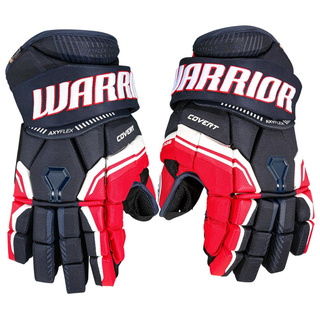 Handschuhe Warrior Covert QRE10 Junior