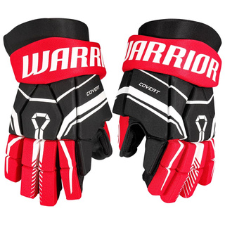 Handschuhe Warrior Covert QRE40 Junior