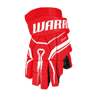Handschuhe Warrior Covert QRE40 Bambini