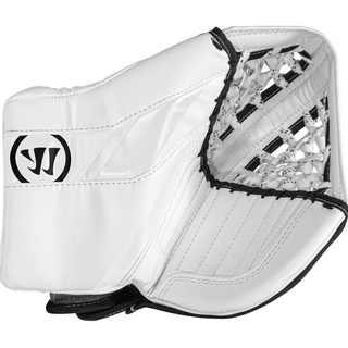 Catch Glove Warrior Ritual G5 Junior