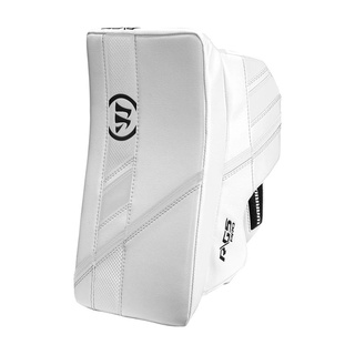 Blocker Warrior Ritual G5 Pro Senior
