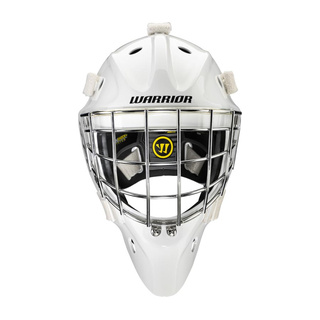 Maske Warrior Ritual F1+ mit CE Senior